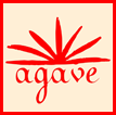 Agave Mexico Bristo And Tequila House